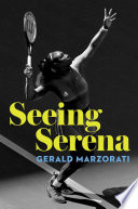 Seeing Serena Book PDF