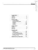 Medical and Health Information Directory