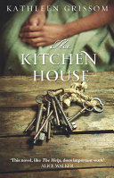 The Kitchen House Book
