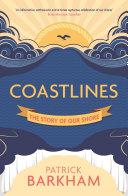 Coastlines Pdf/ePub eBook
