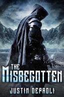 Pdf The Misbegotten