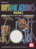 Rhythmic Aerobics, Volume 2 Pdf/ePub eBook