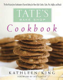 Tate's Bake Shop Cookbook [Pdf/ePub] eBook