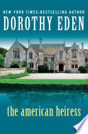 The American Heiress Book PDF