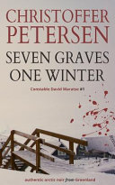 Seven Graves One Winter