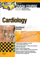 Crash Course Cardiology Updated Edition   E Book