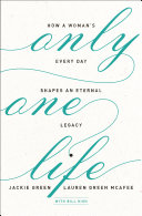 Only One Life Pdf/ePub eBook