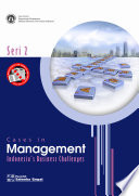 Cases in Management Seri 2 (Kasuskasus Manajemen)