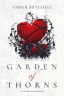 Garden of Thorns [Pdf/ePub] eBook