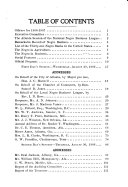 Report of the     Annual Convention of the National Negro Business League