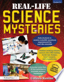 Real Life Science Mysteries
