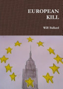 European Kill