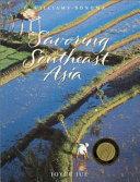 Savoring Southeast Asia