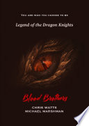 Legend of the Dragon Knights