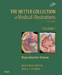 Netter Collection of Medical Illustrations  Reproductive System E Book