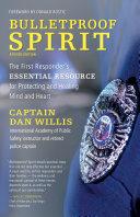 Bulletproof Spirit, Revised Edition ebook