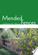 Mended Fences Book PDF