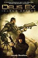 Deus Ex [Pdf/ePub] eBook