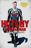 Hutchy Book