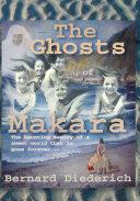 Pdf Ghosts of Makara Telecharger