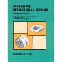Airframe Structural Design ebook