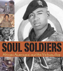 Soul Soldiers