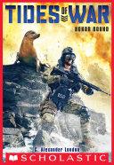 Honor Bound (Tides of War #2) [Pdf/ePub] eBook