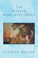 The Winter King and Queen Book
