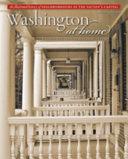 Washington at Home