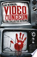 Kim Newman's Video Dungeon