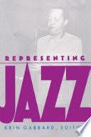 Representing Jazz