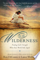 In The Wilderness PDF