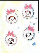 The Poky Little Puppy s First Christmas Book PDF