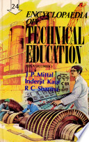 Encyclopedia of Technical Education 24 STRUCTURAL ENGINEERING