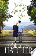 Who I Am with You Book