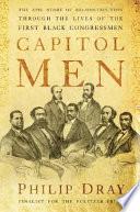 Capitol Men Book PDF