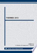 THERMEC 2013