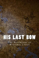 Read Online His Last Bow Epub