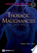 Thoracic Malignancies