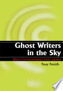 Ghost Writers In The Sky