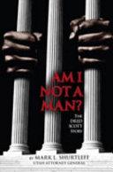 Am I Not a Man? ebook