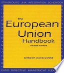 The European Union Handbook
