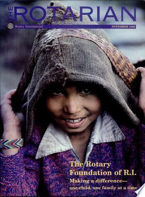 The+Rotarian