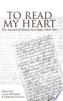 To Read My Heart
