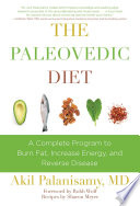 The Paleovedic Diet PDF
