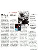 The Purdue Alumnus Book