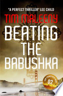 Beating The Babushka Book