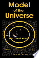 Model of the Universe