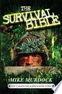 The Survival Bible Book PDF