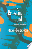 The Repeating Island Book PDF